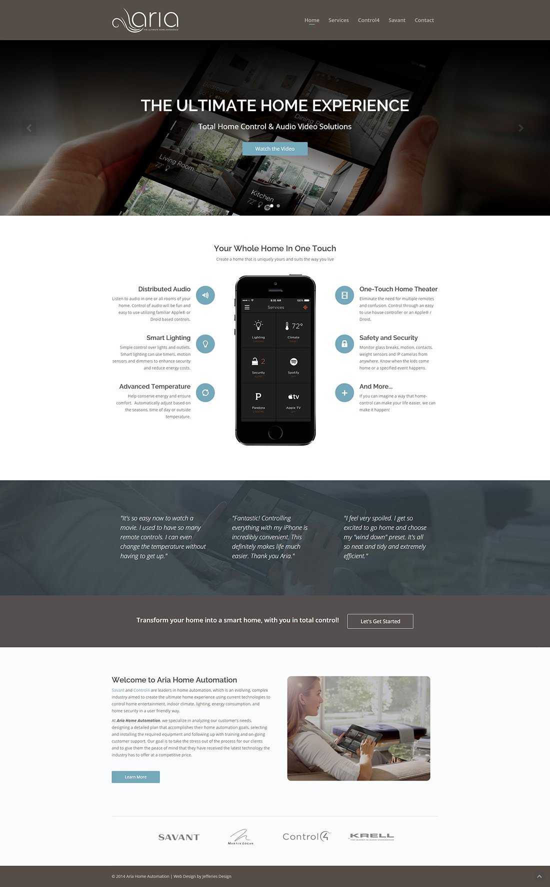 Ordinaire ... Wire Free Naples Florida Webdesign Mobile Friendly