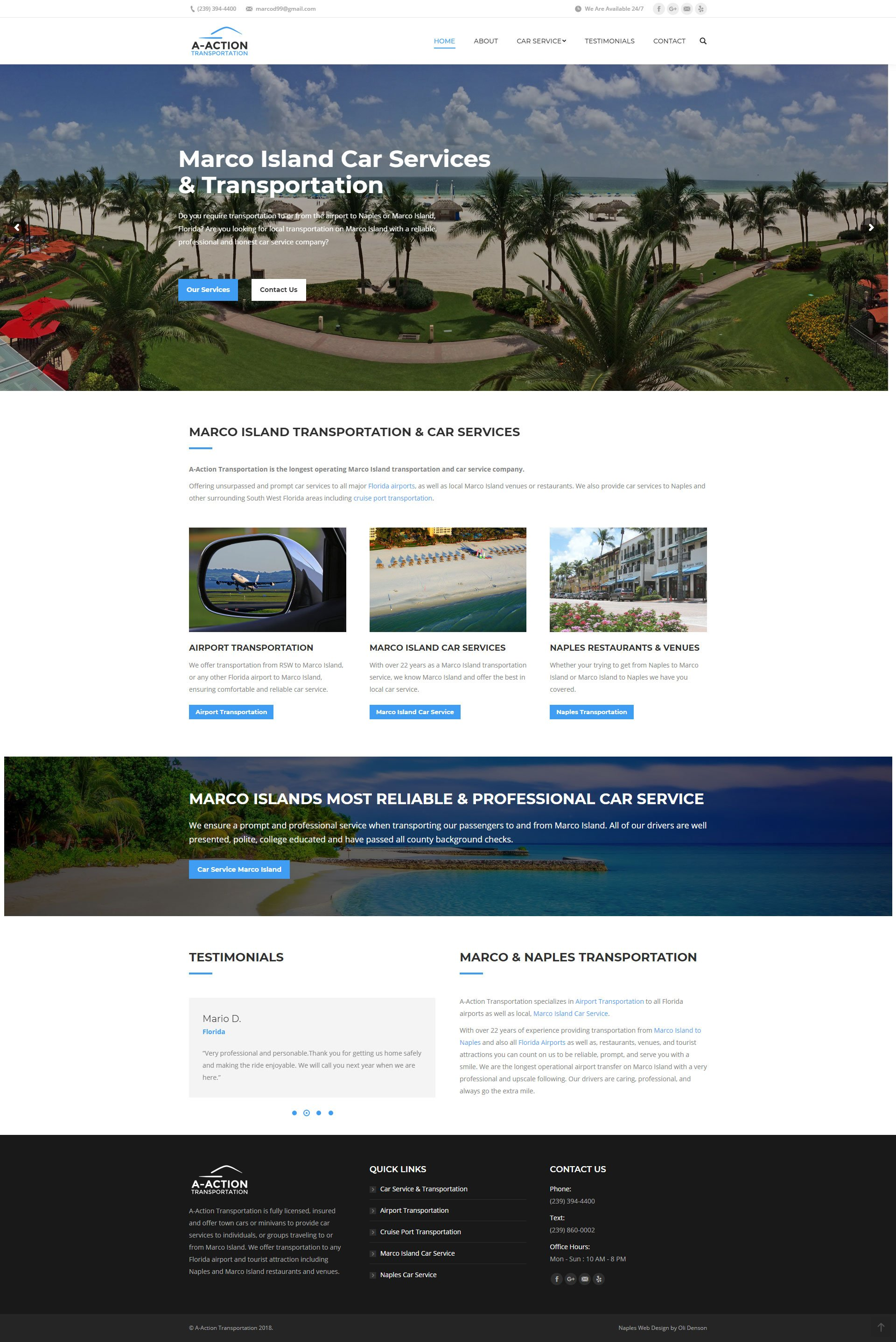 website-design-naples-florida-web-design-oli-denson-website-designer