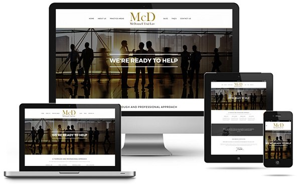 Web Design Agency Naples Florida